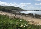 800px-Alderney_-_nordwest_coast