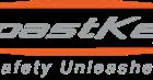 coastkey logo