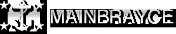 Mainbrayce Marine Services